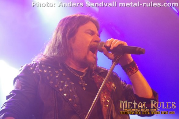 michael_schenkers_temple_of_rock_kb_malmoe_2016_2