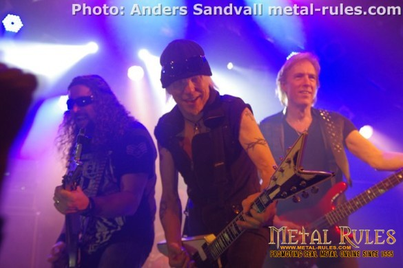 michael_schenkers_temple_of_rock_kb_malmoe_2016_3