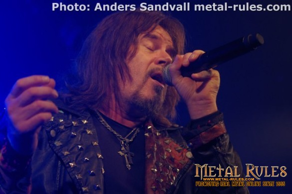 michael_schenkers_temple_of_rock_kb_malmoe_2016_4