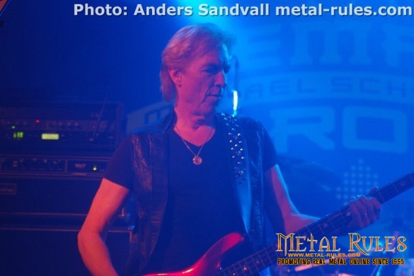 michael_schenkers_temple_of_rock_kb_malmoe_2016_5
