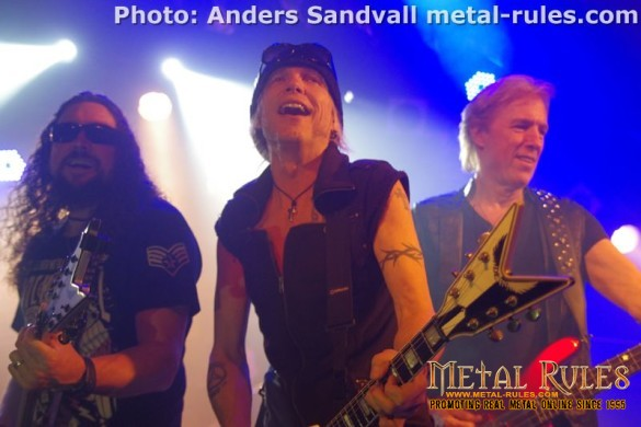 michael_schenkers_temple_of_rock_kb_malmoe_2016_6