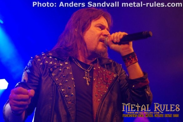 michael_schenkers_temple_of_rock_kb_malmoe_2016_7