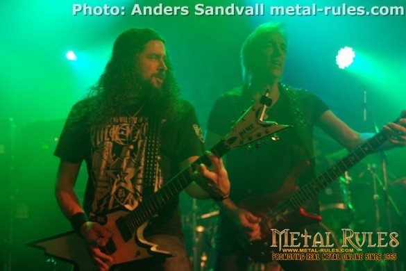 michael_schenkers_temple_of_rock_kb_malmoe_2016_8