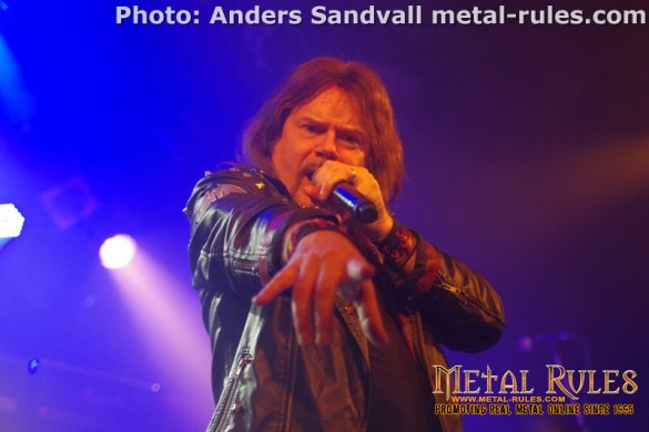 michael_schenkers_temple_of_rock_kb_malmoe_2016_9