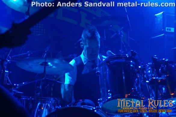 michael_schenkers_temple_of_rock_kb_malmoe_2016_coldspell_1