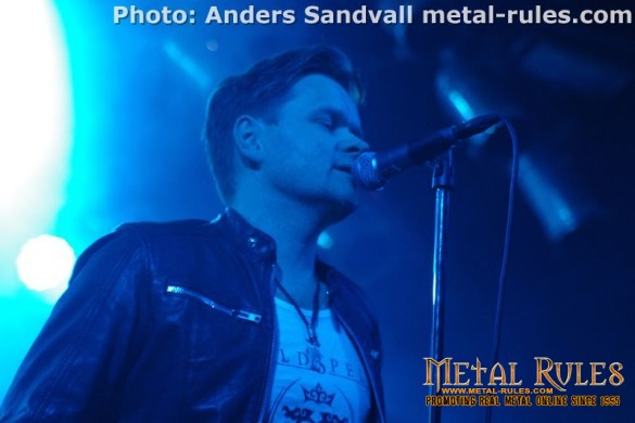 michael_schenkers_temple_of_rock_kb_malmoe_2016_coldspell_2