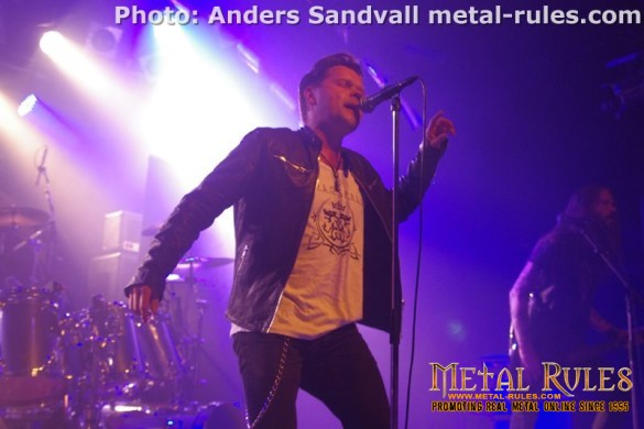 michael_schenkers_temple_of_rock_kb_malmoe_2016_coldspell_4