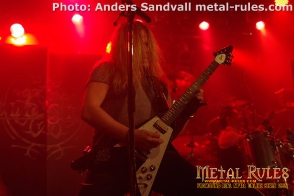 michael_schenkers_temple_of_rock_kb_malmoe_2016_coldspell_6