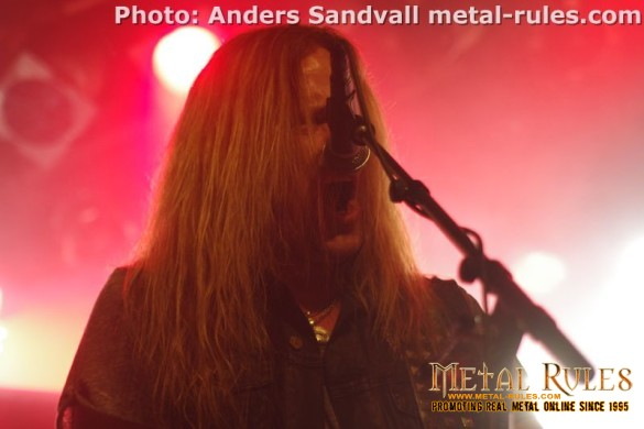 michael_schenkers_temple_of_rock_kb_malmoe_2016_coldspell_7