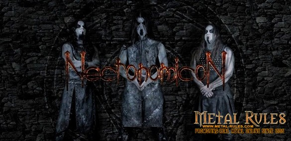 necro (585x285)