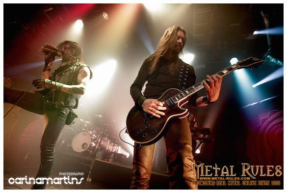 Amorphis_260316-®carinamartins.co.uk15