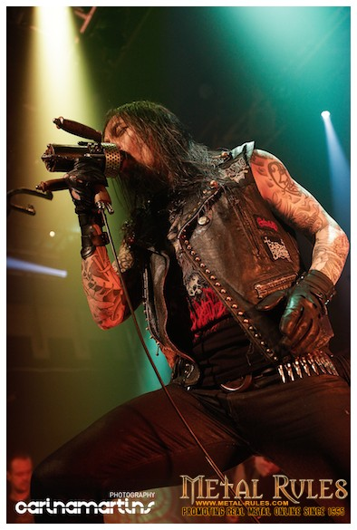 Amorphis_260316-®carinamartins.co.uk23