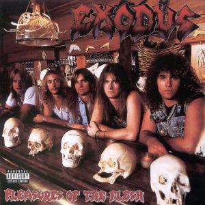 Exodus_-_Pleasures_of_the_Flesh