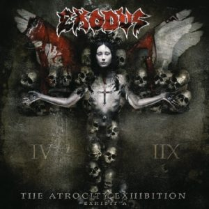 Exodus_Exhibit