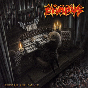 Exodus_Tempo+Of+The+Damned_2788