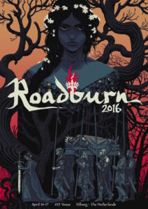 Roadburn-2016-OfficalArtwork1