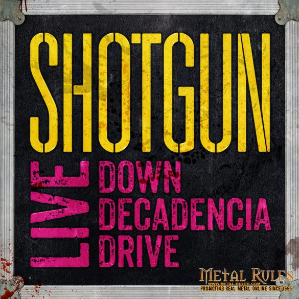 Shotgun_interview_2016_ShotgunLiveCover