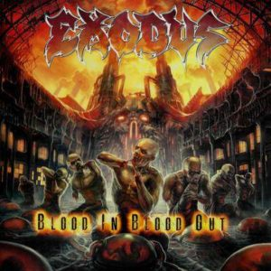 exodus-blood-in-blood-out-2014-front-cover-190321