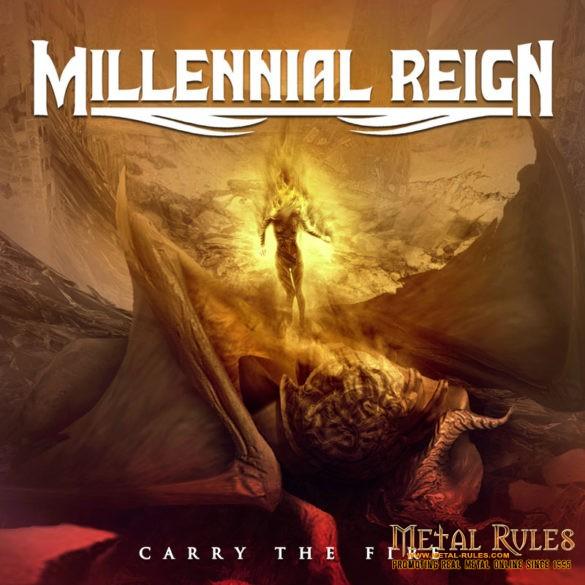 millennial_reign_interview_2016_artwork