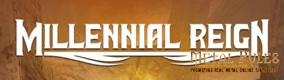 millennial_reign_interview_2016_logo