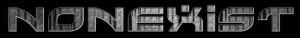 nonexist_promo_2016_ Logo