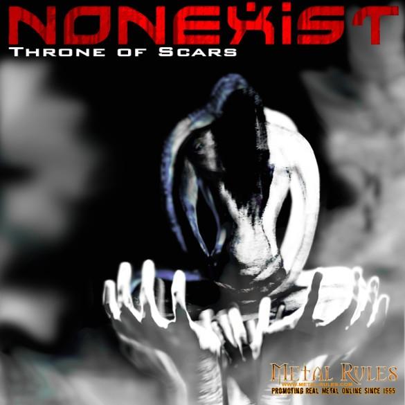 nonexist_promo_2016_ cover