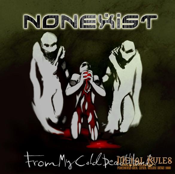 nonexist_promo_2016_ cover_1