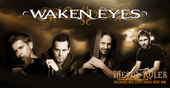 waken_eyes_band_logo_2016