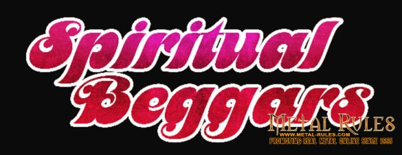 s_beggers_logo_2_kb_2016