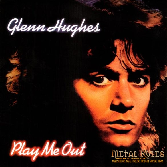 Glenn Hughes - Play Me Out_enl