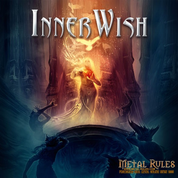 innerwish_cover_1_interview_2016_