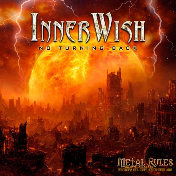 innerwish_cover_2_interview_2016_