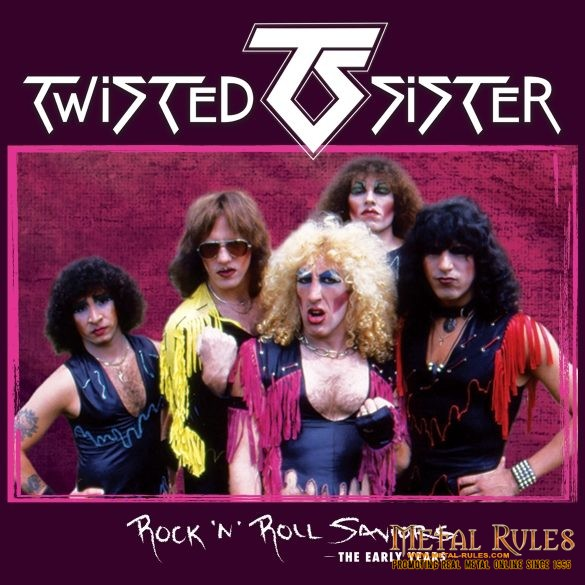 Twisted Sister 10x10 med res