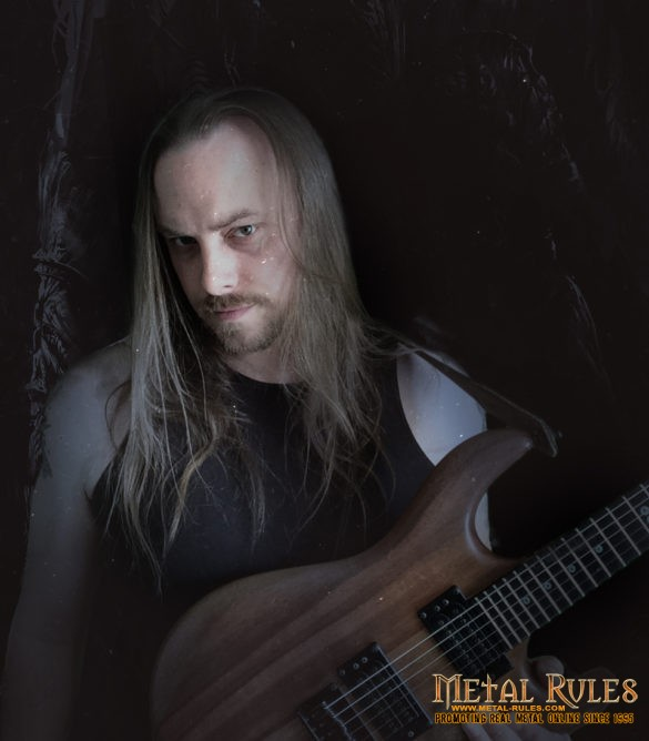 brett_miller_guitar