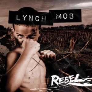 cdlynch-mob-rebel