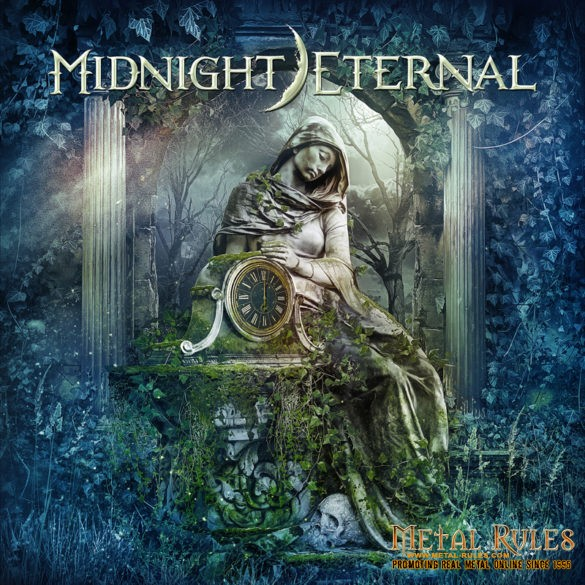midnight_eternal_cover_interview_2016