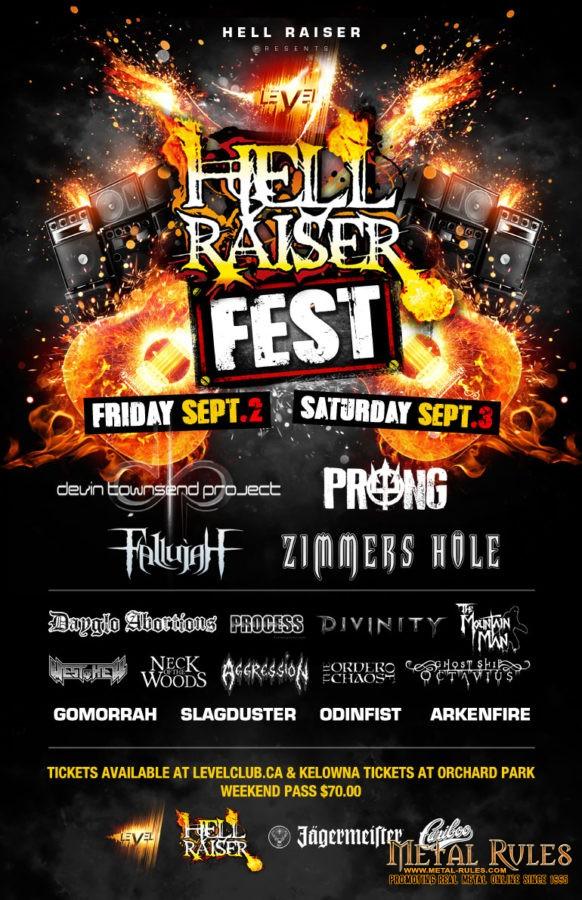 HellRaiserFest_Poster (1)