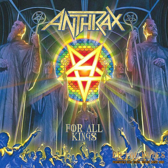 anthrax_cover_2016_1_copenhagen