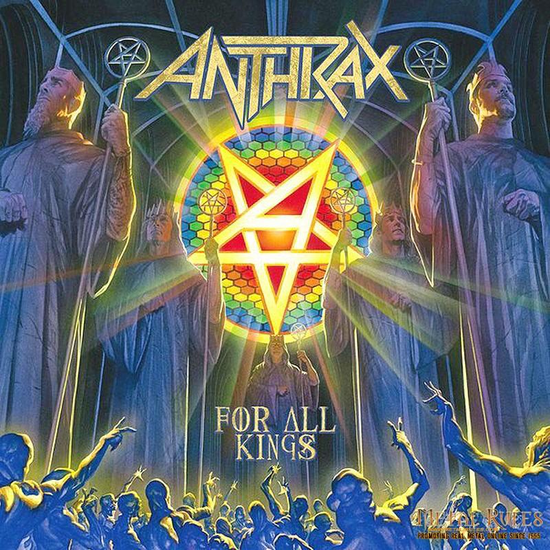 Avantasia.-.Ghostlights.[2CD.Deluxe.Edition]..2016.