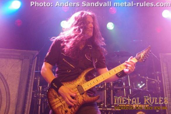 anthrax_live_10_2016_copenhagen