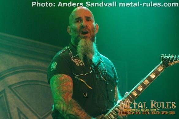 anthrax_live_11_2016_copenhagen