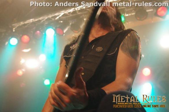 anthrax_live_12_2016_copenhagen