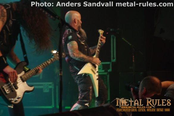 anthrax_live_2_2016_copenhagen