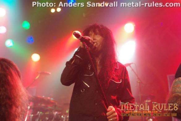 anthrax_live_3_2016_copenhagen