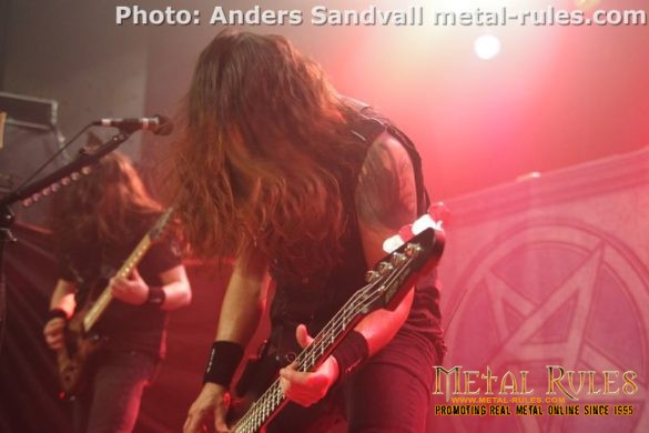 anthrax_live_4_2016_copenhagen
