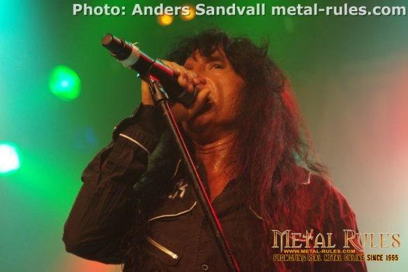 anthrax_live_5_2016_copenhagen