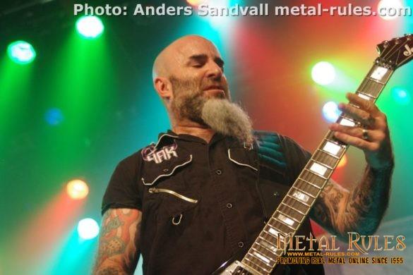 anthrax_live_6_2016_copenhagen