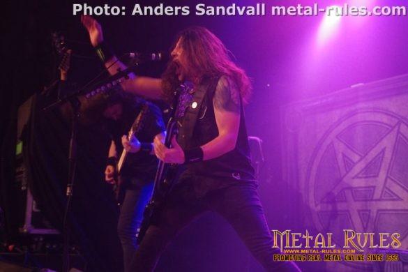 anthrax_live_7_2016_copenhagen