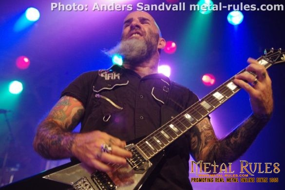 anthrax_live_8_2016_copenhagen
