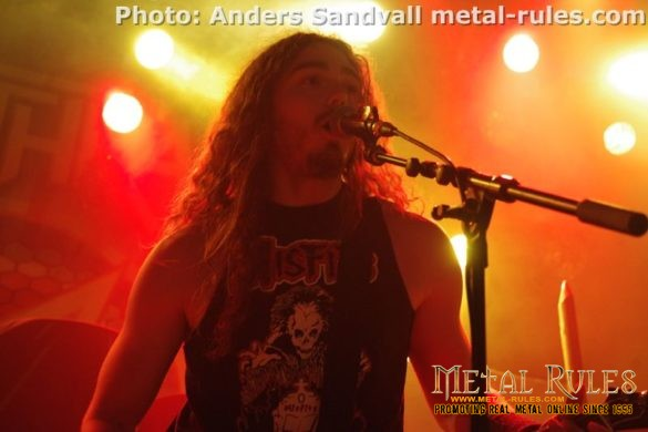 anthrax_live_support_act_impalers_1_2016_copenhagen